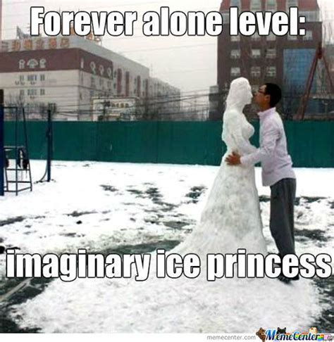 forever alone imaginary girlfriend memes best collection