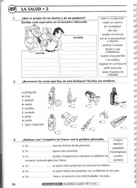 El Calendario P 7 Answers Plus De 1000 Id 233 Es 224 Propos De Espa 241 Ol Vocabulario