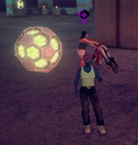 saints row 4 ragdoll saints row 4 activities guide without the sarcasm