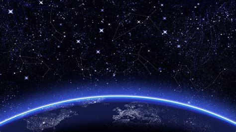 imagenes extraordinarias del universo en hd el universo hd las constelaciones youtube