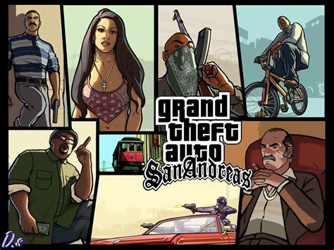 grand theft auto san andreas apk android grand theft auto san andreas apk v1 0 3 v1 0 2 mod money data free apk s for android