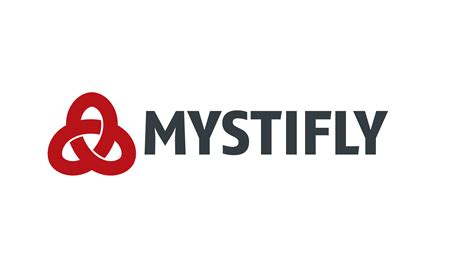 mystifly global consolidation technology services pte
