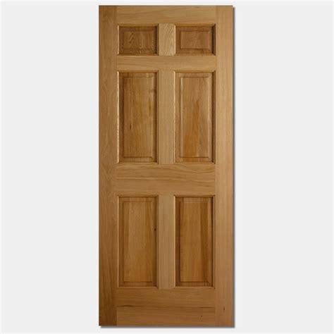printable door images rosies lps blog free printables