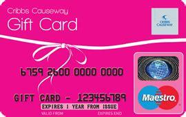 Cribbs Causeway Gift Card - the mall at cribbs causeway gift vouchers gift cards and gift certificates flex e