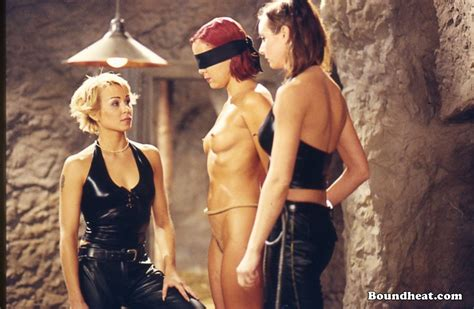 Boundheat Com Women In Prison Movies Photo Gallery