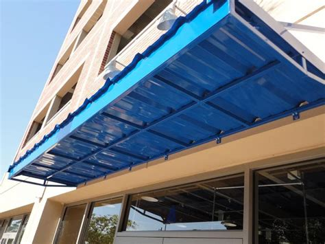 Boys Awning by Boys Awning Service Image Galleries