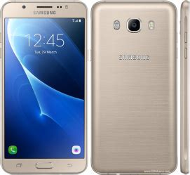 Hp Samsung J7 Di Arab Saudi samsung galaxy j7 2016 price deals saudi arabia read reviews and specifications saudi