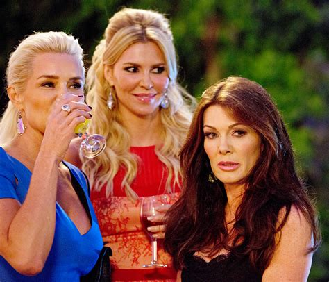 real housewives yolanda foster reveals that she dated julio iglesias brandi glanville reveals whether she d return to rhobh