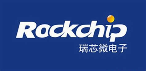 Advan X7 rockchip advan announced phablet mass production in