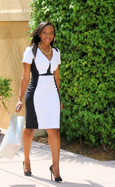 A Fashionable by Crush Of The Week Nu Sophisticate Politics Fashion