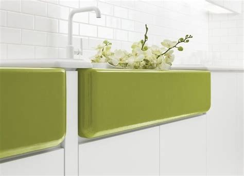 Kohler Kitchen Sink Colors Jonathan Adler Sink Collection For Kohler Popsugar Home