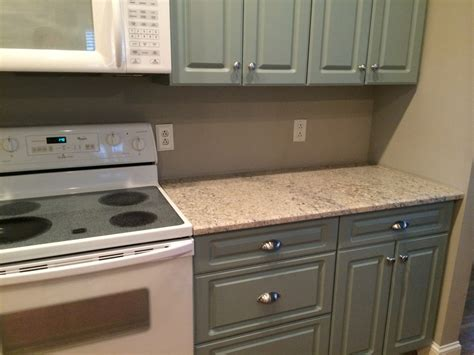 no backsplash in kitchen how to create a light filled kitchen hooker furniture