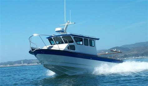 least expensive fishing boat fishing boats are expensive page 2 pirate4x4 4x4