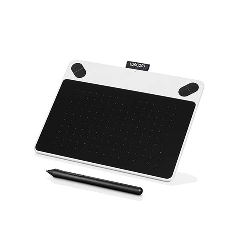 wacom tablet wacom intuos draw ctl490dw digital drawing and graphics