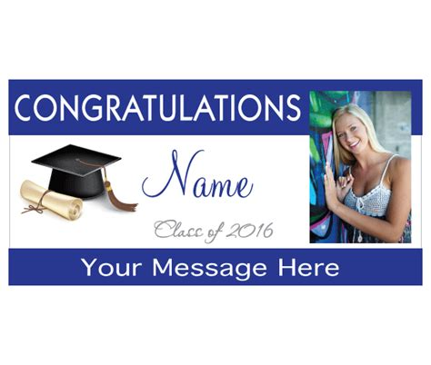 Banners For Graduation Picture Banners For Graduation 28 Images Tassel Worth