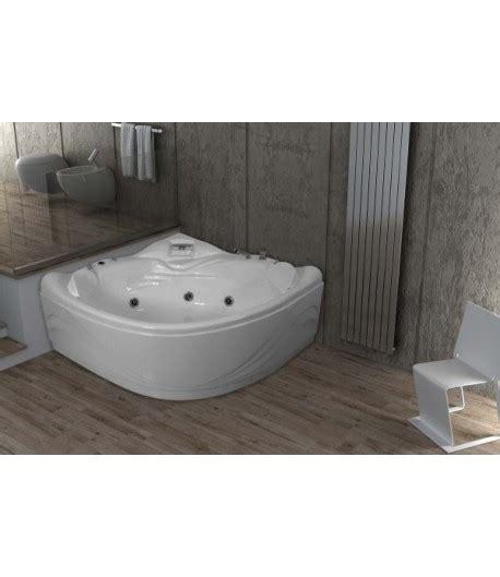 bordo vasca da bagno vendita vascha da bagno idromassaggio jetfun mod ariel