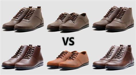 Sepatu Brodo Ventura apakah harga sepatu brodo murah dion barus