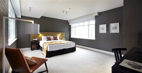the heritage room sydney harbour accommodation superior harbour rocks hotel