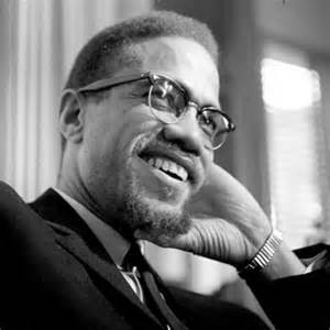 Amiri King Criminal Record Malcolm X Chel Le Lavender Small