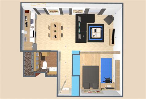Home Design 3d Vs Room Planner | 100 room planner vs home design 3d colors home designer
