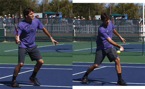 forehand tennis swing swinging volley tennis 28 images how to do the swing