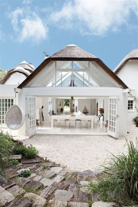 beach houses pin by dana nuckolls on dream homes pinterest cape
