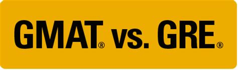 Gre Vs Gmat Part Time Mba by Difference Between Gre And Gmat Brightlink Prep Lahore