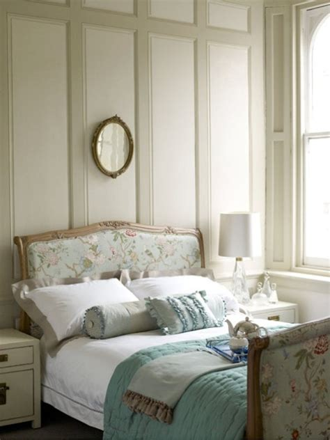 45 beautiful bedroom decorating ideas 66 romantic and tender feminine bedroom design ideas