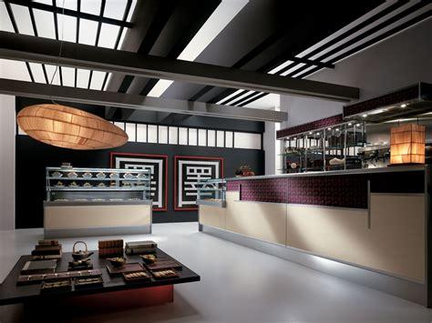 arredo bar arredo bar modello shanghai