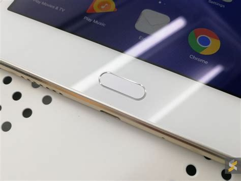 Tablet Yang Ada Sim Card reviu huawei mediapad m3 lite dengan ciri yang jarang ada pada tablet soyacincau