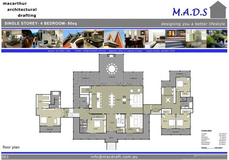 house design software australia house design software for mac australia 28 images floor plans floor plan software