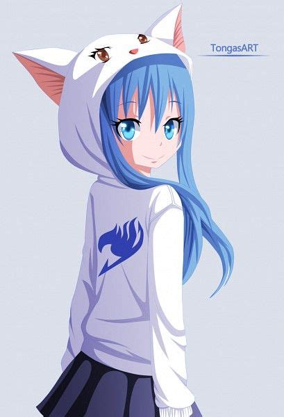 Anime Fairy Tail Wendy 133 Best Wendy Marvell Images On Pinterest