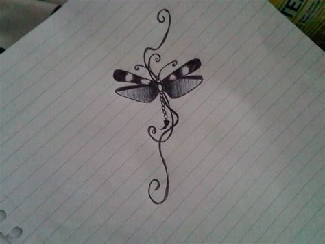 henna tattoo designs dragonfly dragonfly tattoos designs ideas page 34