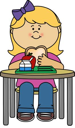 cafeteria clipart cafeteria lunch crafts and more clip