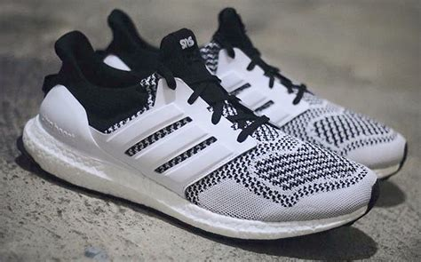Sneakers Adidas Ultraboost Dolphins adidas boost thread faqs rumors sizing on page 1 no