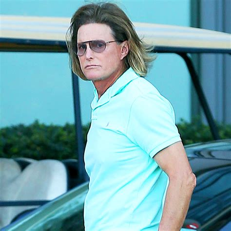 did bruce jenner come out bruce jenner officially comes out as transgender kontrol