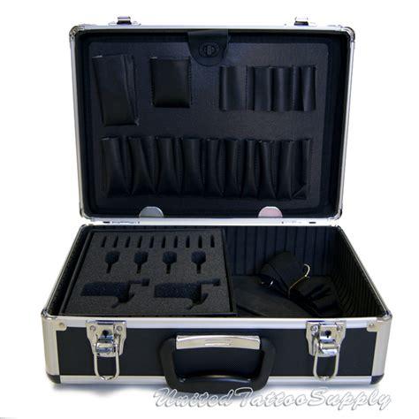tattoo equipment carry bag large tattoo case tattoo kit box tattoo tour