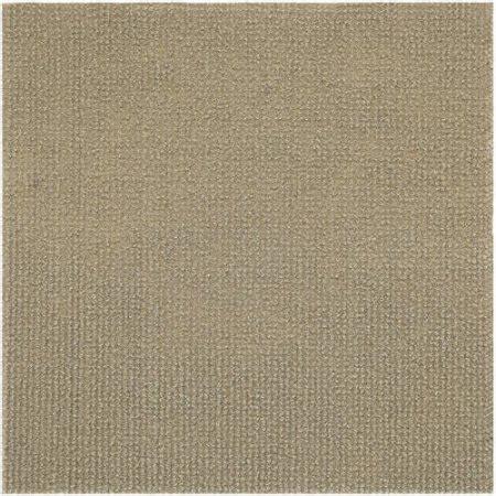 stick rug to floor self adhesive carpet floor tile peel stick carpet tiles