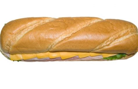 Mat Chemical In Bread by This Is Outrageous The Mat Chemical In Subway Bread