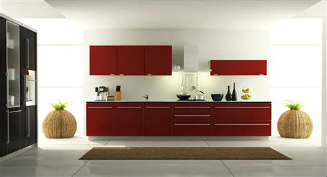 15 enticing kitchen designs for a good cuisine experience 15 enticing kitchen designs for a good cuisine experience