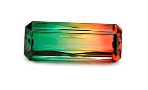 tourmaline colors december 2012 omi gems