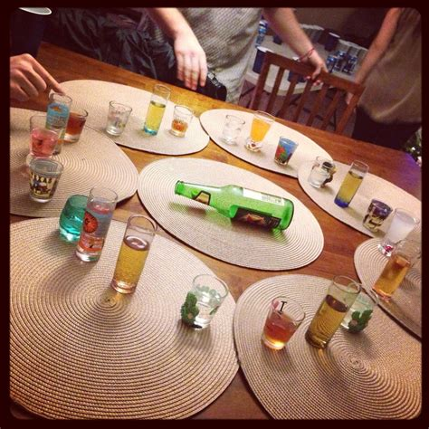 halloween drinking games best 25 alcohol games ideas on pinterest drunk games