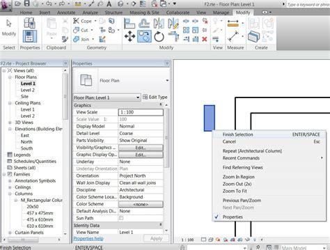 autocad tutorial book free download download autocad 3d tutorial book pdf autos post