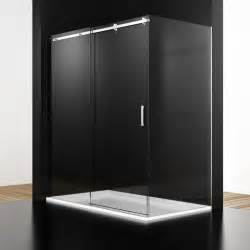 doccia box box doccia su misura piatti e cabine multifunzione a
