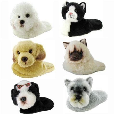 bichon frise slippers 327 best images about bichon on