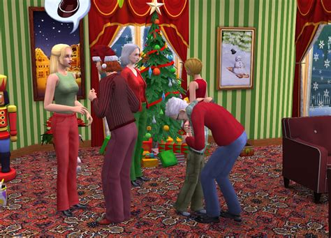 the sims zone news archive