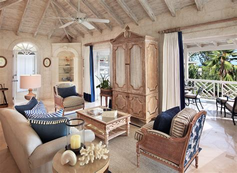caribbean decorating ideas glorious coral reef decorations decorating ideas