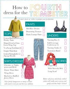 the fourth trimester a postpartum guide to healing your balancing your emotions and restoring your vitality books postpartum clothes on