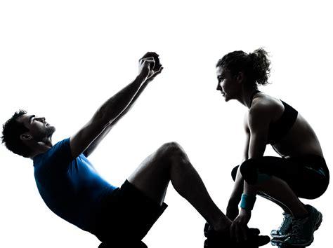 alimentazione per insulino resistenza ptonline professionisti fitness e alimentazione