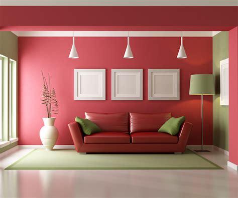 colori di pareti interne colori pareti 2018 thesignofcolor